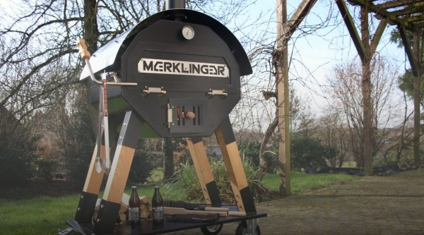 Merklinger_Case
